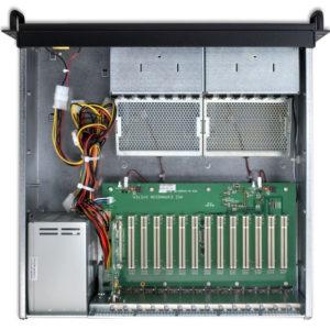 EXP144 13-Slot PCI Laptop Expansion System-822
