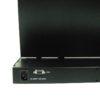 PER223 Rackmount Monitor Drawer-753