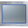 "DIS343 15"" LCD Wide Temperature Touchscreen Industrial Monitor with Class I, Div 2-812"