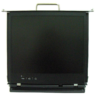 PER223 Rackmount Monitor Drawer-751