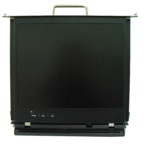 PER223 Rackmount Monitor Drawer-751