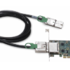 1 Meter iPass Expansion Cable