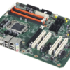 RAC396-A 1U Core i5, i3 with 1x PCI-1705
