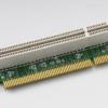 RAC396-A 1U Core i5, i3 with 1x PCI-1704