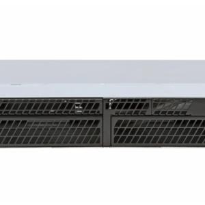 RAC399 1U Xeon with 1x PCIex8 (3.0)-0