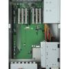 SHB299-98 8-Slot Vortex86DX with 7x ISA-1876