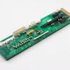 RAC405 2U 4th Gen Core i7, i5, i3 with 4x PCI or 4x PCIex1, 1x PCIex16-1905