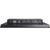 """P117 17"""" LCD Wide Temperature Fanless Touch Panel PC-2072"""