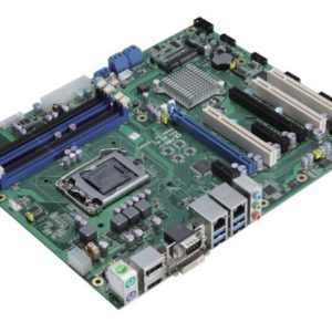 T210 Tower Xeon E3 v3, 4th Gen Core i7, i5, i3 with 3x PCI, 2x PCIex16 (3.0), 1x PCIex4 (2.0), 1x PCIex1 (2.0)-2126