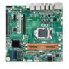 R503 Desktop 4th Gen Core i7, i5, i3, Pentium, Celeron with 1x PCI, 1x PCIex16 (2.0), 1x PCIex1 (2.0)-2395