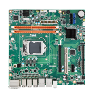 R503 Desktop 4th Gen Core i7, i5, i3, Pentium, Celeron with 1x PCI, 1x PCIex16 (2.0), 1x PCIex1 (2.0)-2395