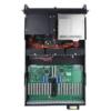 RAC302 4U 20-Slot 2nd Gen Core i7, i5, i3 with 18x PCI, 1x ISA-331