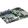 Core i7, i5, i3 with 3x PCI