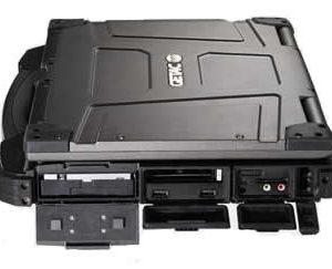 "LAP135 13"" 6th Gen Core i7, i5 Fully Rugged Laptop-230"