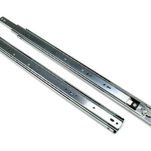 ACC215 Adjustable Rack Slide Mounting Kit-0