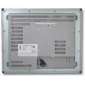 "DIS266 15"" LCD High Brightness Touchscreen Industrial Monitor-804"