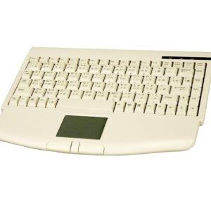 PER195 Mini Keyboard with Touchpad-0