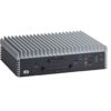 EBX367 Fanless Embedded System