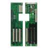 Axiomtek ATX6022-6VP4