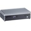 EBX402 Fanless Embedded System Front View