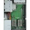 SHB299-98 8-Slot Vortex86DX with 7x ISA-1876