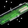RAC405 2U 4th Gen Core i7, i5, i3 with 4x PCI or 4x PCIex1, 1x PCIex16-1907
