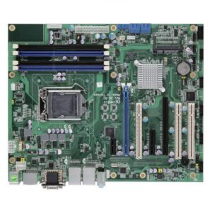 T210 Tower Xeon E3 v3, 4th Gen Core i7, i5, i3 with 3x PCI, 2x PCIex16 (3.0), 1x PCIex4 (2.0), 1x PCIex1 (2.0)-2127