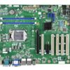 Advantech AIMB-705