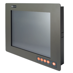 LCD Industrial Monitor